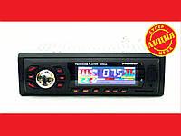 Автомагнитола Pioneer 6248 MP3/SD/USB/AUX/FM, фото 1