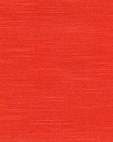 Тканевые ролеты. 40*190 см. Шантунг 6019 Красный (Любой размер под заказ)