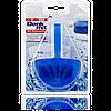 Освежитель воды в унитазе Denkmit WC-Blauspuler