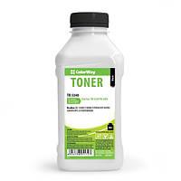 Тонер Brother HL-5340D/5370D/5380DN, DCP-8080/8085/8370, MFC-8480DN, 80 г, ColorWay (TB-5340)