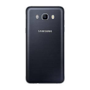 Мобильный телефон  Samsung J710 Black, фото 2