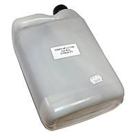 Тонер HP LJ 1160/1320/2015/3390/3392, Canon LBP-3300/3360, 2 кг, TTI (T104-2)