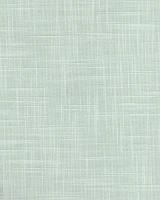 Тканевые ролеты. 40*190 см. Шантунг 6014 Голубой (Любой размер под заказ)