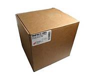 Тонер HP LJ P1005/1505/M1120/M1522, Canon LBP-3010/3100/3250, 10 кг, Static Control (MPT7-10KG)