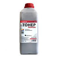Тонер HP LJ P4014/4015/4515, 1 кг, ColorWay Premium (TH-4014P-1B)