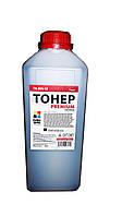 Тонер HP Универсальный P1005/P1505/P2015/P2035/P2055/P4015, 1 кг, ColorWay Premium (TH-U05-1B)