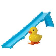 Развивающие и обучающие игрушки «Playgo» (2350) Забавный утенок
