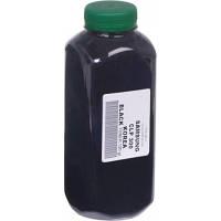 Тонер Samsung CLP-310/320, CLX-3185, Black, 120 г, АНК (1502330, Корея)