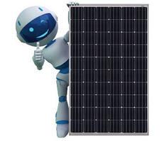 Сонячна батарея Ja Solar JAP6-60/270/4BB