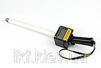 Эструальный детектор для свиней DRAMINSKI