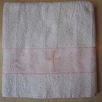 Крыжма, крестильное полотенце. Розница и опт.