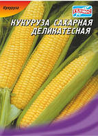 Кукуруза Деликатесная 30 г