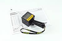 Эструальный детектор для собак DRAMINSKI