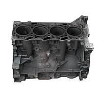 Блок цилиндров двигателя номерной (STD) Ford Transit, Форд Транзит 2.5 D / TDI / дизель 1988-2000, фото 1