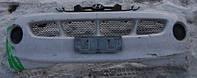 Решетка бампера переднего комплектHyundaiH11997-2004