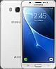 Мобильный телефон   Samsung J710 (White)