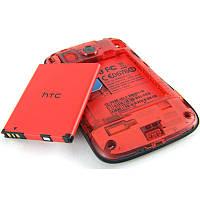 Аккумуляторная батарея ОРИГИНАЛЬНАЯ для HTC Desire C, GRAND Premium HTC Desire C (1 год гарантии)