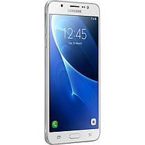 Мобильный телефон   Samsung J710 (White), фото 2