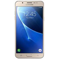 Мобильный телефон   Samsung J710 (White), фото 3
