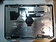 Крышка матрицы DELL Inspiron 1525 1526 0RU676, фото 3
