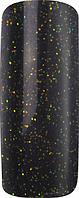 Акриловая пудра цветная для дизайна ногтей 15 гр. Про формула, Цвет:  Зеленый, Pro Formula Mayalls Green