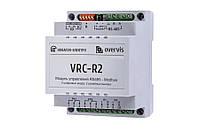 VRC-R2 - цифровой модуль ввода-вывода