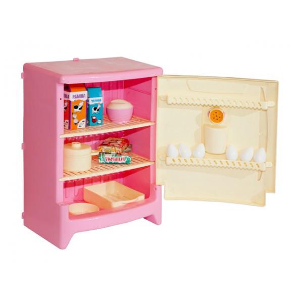 Холодильник набор игровой