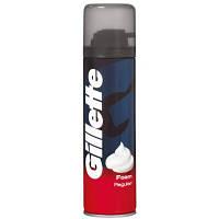 Пена для бритья Gillette Classic 200 мл