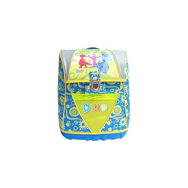 Рюкзак ранец школьный Dino