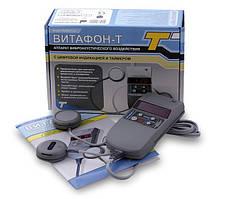 Медицинский аппарат «Витафон Т»