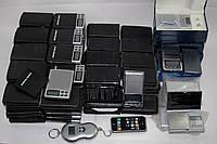 Весы электронные цифровые 122 штуки