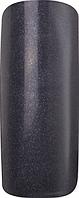 Акриловая пудра цветная для дизайна ногтей, 15 гр. Про формула, Цвет: Оникс, Pro Formula Onyx
