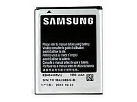 Аккумуляторная батарея ОРИГИНАЛЬНАЯ для Samsung i8150 Galaxy W, GRAND Premium Samsung i8150 (1 год гарантии)
