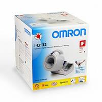 Автоматический тонометр с манжетой на плече  OMRON SpotArm™ i-Q132 (НЕМ-1010-E)