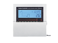 Контроллер для гелиосистем ATMOSFERA СК868С9