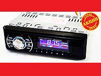 Автомагнитола Pioneer 2053 ISO Usb+Sd+Fm+Aux+ пульт (4x50W), фото 1