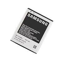 Аккумуляторная батарея ОРИГИНАЛЬНАЯ для Samsung S2 LIGHT, GRAND Premium Samsung i9100 (1 год гарантии)