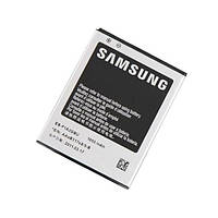 Аккумуляторная батарея ОРИГИНАЛЬНАЯ для Samsung Galaxy SII, GRAND Premium Samsung i9100 (1 год гарантии)