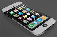 Копии iPhone почти даром!