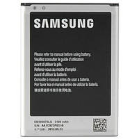 Аккумуляторная батарея ОРИГИНАЛЬНАЯ для Samsung N7105 Galaxy Note 2 LTE, GRAND Premium Samsung N7100 (1 год гарантии)