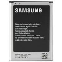 Аккумуляторная батарея ОРИГИНАЛЬНАЯ для Samsung N7105T Galaxy Note 2, GRAND Premium Samsung N7100(1 год гарантии)