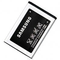 Аккумуляторная батарея ОРИГИНАЛЬНАЯ для Samsung C408, GRAND Premium Samsung x200 (1 год гарантии)
