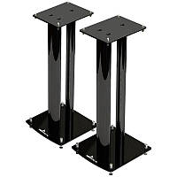 Triangle Стойки Triangle TS200 (Center speaker stand, per unit)