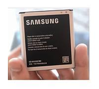 Аккумуляторная батарея ОРИГИНАЛЬНАЯ для Samsung G530, GRAND Premium Samsung G530 (1 год гарантии)