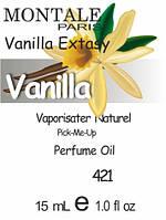 Vanilla Extasy Montale для женщин - 15 мл