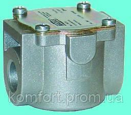 """Фильтр для гaзa 1"""" FMC02 A50 Compact 50 микр. 2 бара. Madas"""