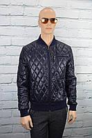 Куртка мужская большие размеры