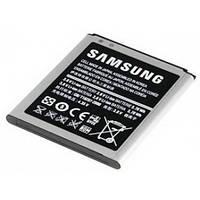 Аккумуляторная батарея ОРИГИНАЛЬНАЯ для Samsung i8190, GRAND Premium Samsung i8190 (1 год гарантии)