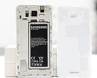 Аккумуляторная батарея ОРИГИНАЛЬНАЯ для Samsung A5, GRAND Premium Samsung A5 (1 год гарантии)
