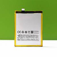 Аккумуляторная батарея ОРИГИНАЛЬНАЯ для Meizu M2 Note, GRAND Premium Meizu M2 Note(1 год гарантии)